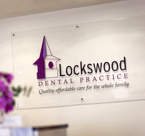 Lockswood Dental Practice